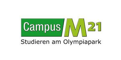 campus-m21