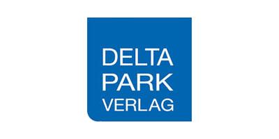 deltapark-verlag