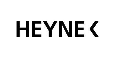 heyne-buchverlage