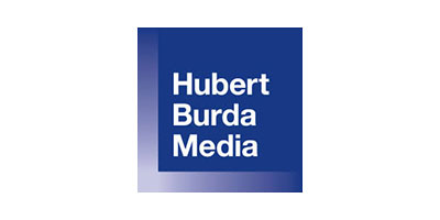 hubert-burda-media