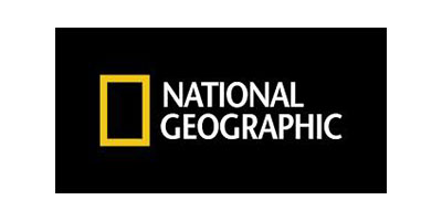 national-geografic