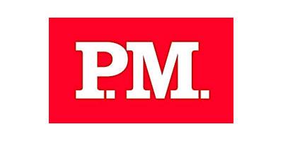 pm-magazin