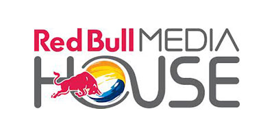red-bull-mediahouse