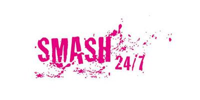 smash247