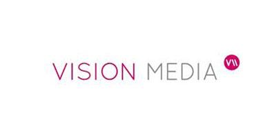 vision-media