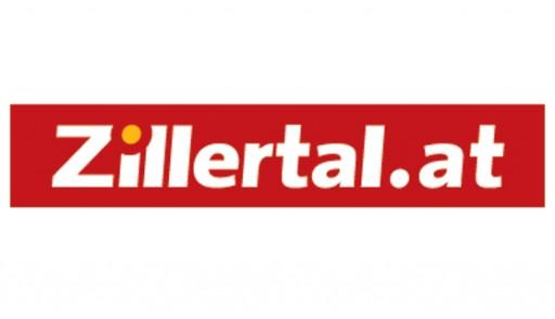 Ziller-Logo